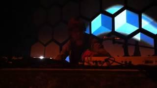 Sandrow M - Prayervan live