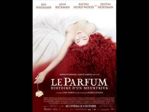 [Music] Le Parfum - Meeting Laura thumbnail