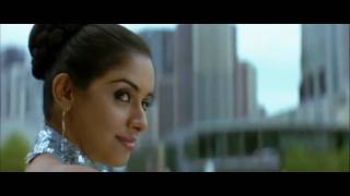 Asin is Back