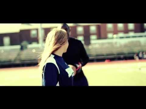 Jillian Parker - Mr.Football