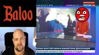 """Кого возмутила Земфира флагом России? """"Россия 24"""" знает ответ."""