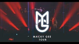 Top Tracks - Macky Gee