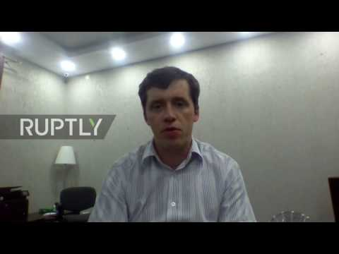 Russia: 'We certainly have chances to participate in Paralympics Games' - RPC