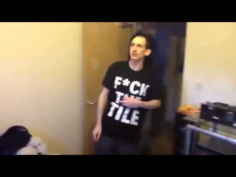 f96ebe42 Dj smile - YouTube
