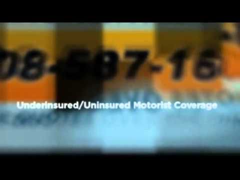 Low Cost Car Insurance Perth Amboy NJ - 908-587-1600 Gary's Insurance Agency