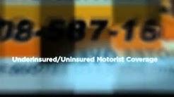 Low Cost Car Insurance Perth Amboy NJ - 908-587-1600 Gary's Insurance Agency