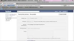 Facebook Ryhmät-toiminnon hyötykäyttö