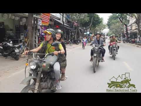 hanoi-backstreet-tours