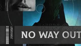 DNMO - No Way Out ft. NOY