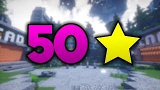 50 ⭐ Bedwars Montage