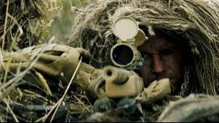 Video Best Action Movies 2016 - Sniper Legend - The Top Video - New Action Movies Full HD download MP3, 3GP, MP4, WEBM, AVI, FLV Oktober 2018