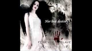 Forever Slave - Dreams And Dust (lyrics)