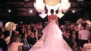 Doltone House Wedding Showcase 2013