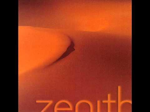 Zenith - A Tear In Heart