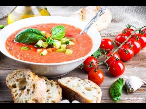 Кулинарные рецепты блюд с фото 54007 , пошаговые рецепты
