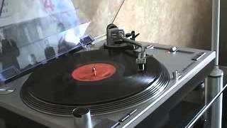 dj jojo mix 2014 vs misi band alom vilag