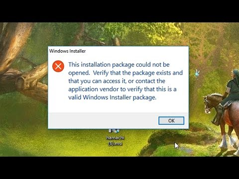 How To Fix Epic Games Launcher Installer Error Code 2738