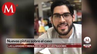 Nuevas pistas sobre el caso Norberto Ronquillo