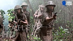 Codename: Fox - Die letzte Schlacht im Pazifik (HD Trailer Deutsch)