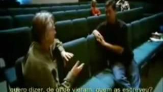 Richard Dawkins - A Raiz de Todo o Mal: O Vírus da Fé (3/5)