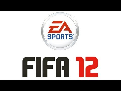 FIFA Soccer 12 - Manchester City Virtual Kit Launch Trailer | OFFICIAL | HD