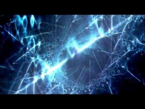 Cell - Vapor mp3