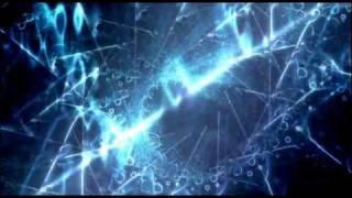 Cell - Vapor