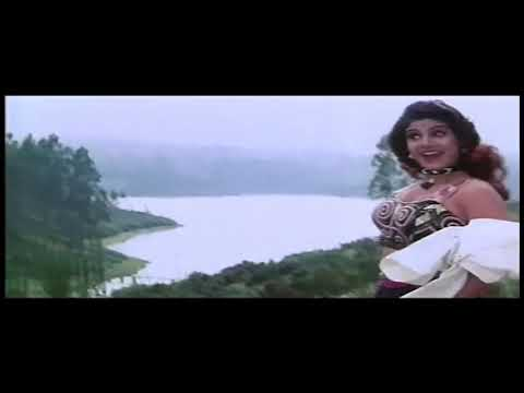 Dj Jabse Tumko Dekha Hai | Hindi Movie Video Song