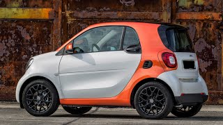 smart-fortwo-fofour