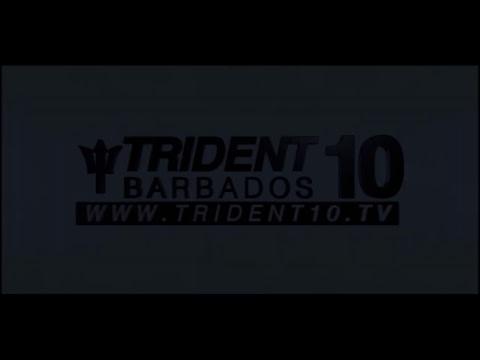 BARBADOS FOOTBALL ASSOCIATION - PREMIER LEAGUE