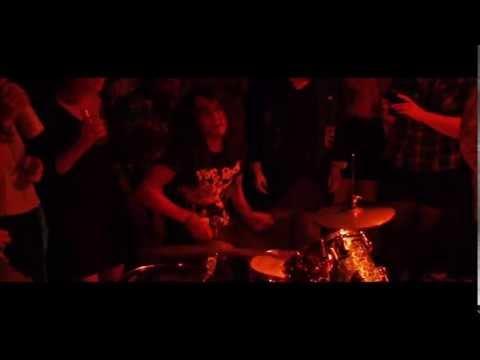 Video Rewind: Navi