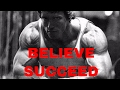 ▶GREATEST ACTION WORKOUT MOTIVATIONAL SPEECH & MUSIC - Epic Inspirational Music Mix|1-Hour