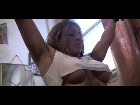 Girl touch her six pack abs hot sexy from YouTube · Duration:  59 seconds