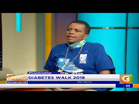 hqdefault - Acai Berry Diet And Diabetes