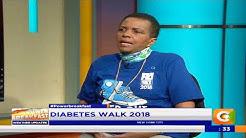 hqdefault - Diabetes Walk Binghamton Ny