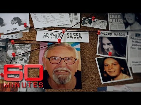 One of Australia's longest serving criminals may be innocent | 60 Minutes Australia