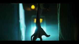 Legion trailer - At UK Cinemas March 5th 2010