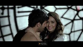 bollywood party song-High rated gabru