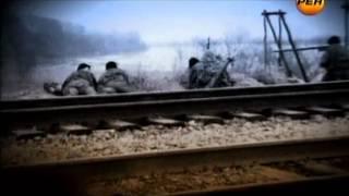 Павел Грачёв и 1-я чеченская война