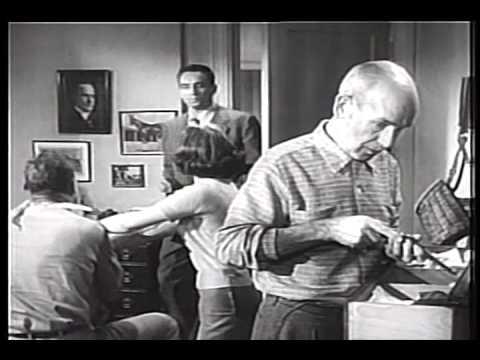 Suddenly (1954, Frank Sinatra) 3 / 5