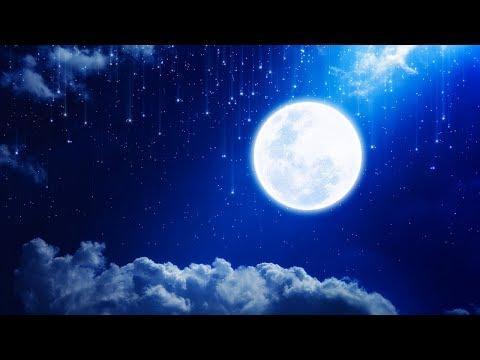 Relaxing  247 Sleep  Insomnia Sleep Meditation Calm  Yoga Sleep Spa Study