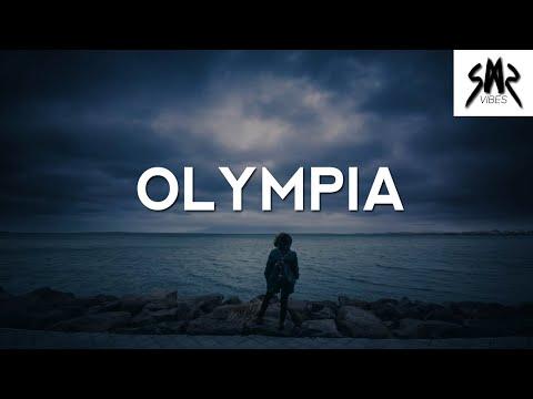 Falling North - Olympia (feat. Harley Bird)