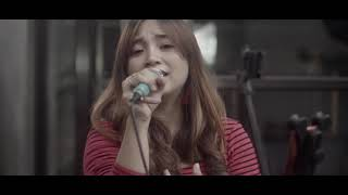 Download lagu Ku Salah Menilai - Mayangsari cover SILVIA NICKY