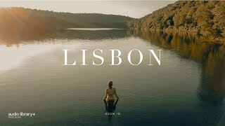 Lisbon - Ason ID [Audio Library Release] · Free Copyright-safe Music