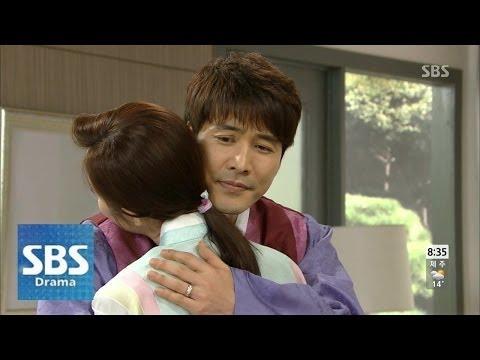 정성환, 이민영 따뜻하게 안아줘 @나만의 당신 72회