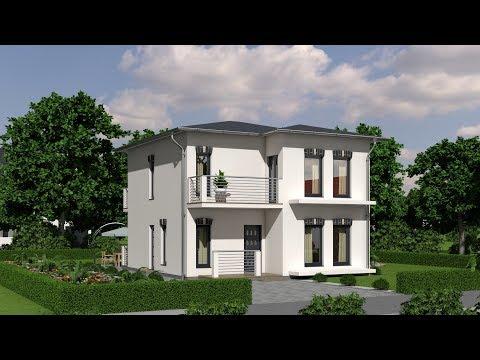 casa-parter-si-etaj-spf-20-imagini-exterioare-si-planuri-3d