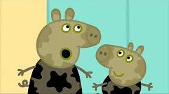 Peppa malac - sármalacok