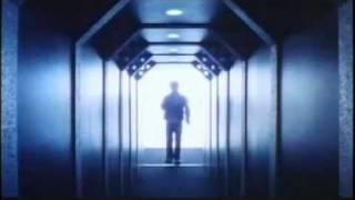 1998 7月11日公開 海外の動画サイトより.