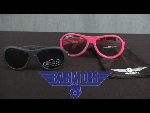 black-ops-black-kids-&-aces-popstar-pink-baby-sunglasses-from-babiators