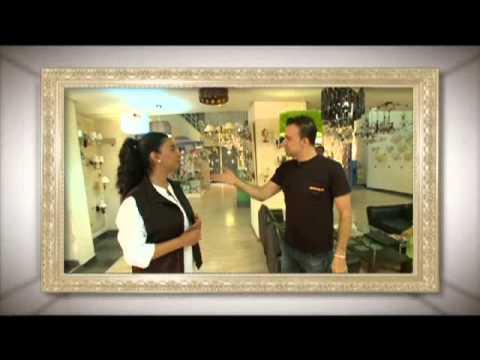 Betisier Dar Wa Decor 2012 Sur 2m Youtube